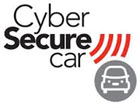Logo: Cyber Secure Car