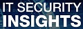 Logo: IT Security Insights