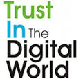 TrusT in the Digital World Conference