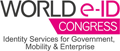 World eID Congress
