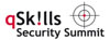 qSkills Security Summit
