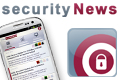 securityNews - App