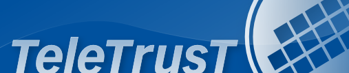 TeleTrusT – Bundesverband IT-Sicherheit e.V.
